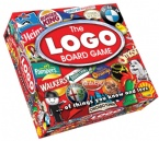 Red Board Game Box